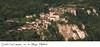21,5x10cm // Réf : 10031009 // Saint-Cirq-Lapopie (Editions Jourdenuit Patrimoine) Tags: lot saint cirq lapopie france eglise rocher falaise calcaire village beau prefere artistes carte postale edition jourdenuit
