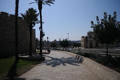 011 to jaffa gat_006 (Teodor Ion) Tags: terrasanta gerusalemme montesion israeljerusalem templemount oldcityofjerusalem