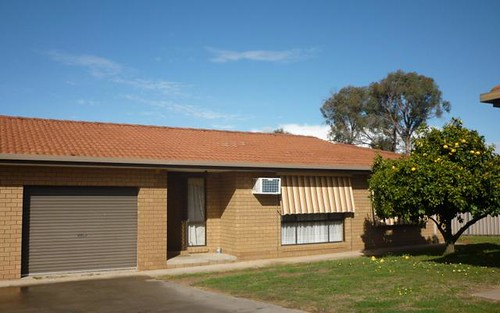 3/188 Hume Street, Corowa NSW 2646