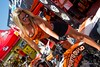 Enduro Del Verano 2017 151 (Ariel PH 2015) Tags: edv2017 edv enduro del verano 2017 promotora cuatris motos moto villagesell edecan pit babe racequeen arielph lycra calzas spandex