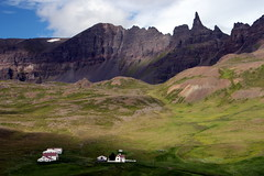 Rural Iceland (Alan1954) Tags: iceland north rural mountains houses holiday 2016 platinumpeaceaward