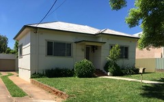 103 Margaret Street, Orange NSW