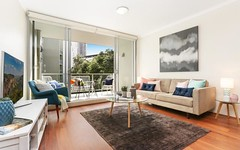 52/2 Levy Walk, Zetland NSW