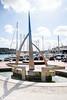 170314 Malta 038 [Marina Parking, ix-Xatt, Ta' Xbiex] (Ton Dekkers) Tags: marinaparking ixxatt taxbiex