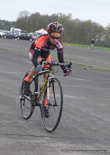 Pk Antwerpen TT (2)