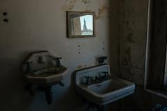 _DSF1737 (stuntbox) Tags: ellisisland ellisislandhospital jerseycity newyork unitedstates us
