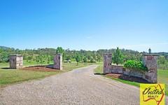 122 Fallons Road, Werombi NSW