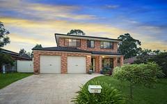 33 Maple Crescent, Ermington NSW
