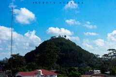 IMG_7563 (Bebeto Herrera) Tags: blue nature'sspirit loveliness amazing poptún petén beautiful paisaje vistabonita cieloazul guatemala landscape sky town city scape natureselegantshots nature naturephotography