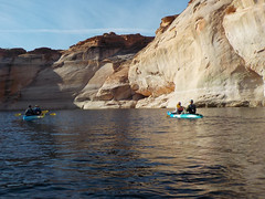 hidden-canyon-kayak-lake-powell-page-arizona-southwest-DSCN9322