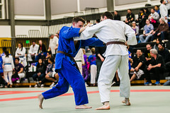 """Obukan_2017_Tournament • <a style=""""font-size:0.8em;"""" href=""""http://www.flickr.com/photos/49926707@N03/33629867771/"""" target=""""_blank"""">View on Flickr</a>"""