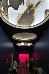 Palais de Tokyo (Badly Drawn Dad) Tags: avenueduprésidentwilson fra france geo:lat=4886429762 geo:lon=229684932 geotagged îledefrance paris palaisdetokyo contemporaryartmuseum modernart 2017