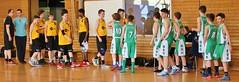 IMG_0904 (jörg-lutzschiffer) Tags: basketball tsv hagen 1860 sg vfk boelekabel wbv nrwliga u14