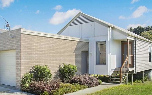 4b Sharon Court, Casino NSW 2470