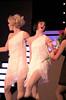 POP_6236 (Philip Osborne Photography) Tags: matinee theatre play charlotte directorterrygabbard pentaxa135mmf28smc chicago akhs ardreykellhighschool velmakelly roxiehart hothoneyrag baileythomas