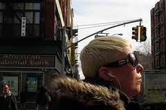 (paul.comstock) Tags: manhattan nyc newyork february 2017 feb2017 urban digital digitalphotography digitalphotograph canons120 canon s120 8feb2017 wednesday