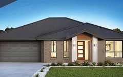 Lot 701 Mountain Ash Drive, Cooranbong NSW