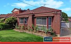 8 Renown Avenue, Oatley NSW