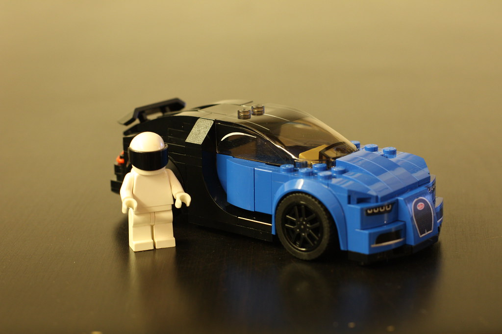 the world 39 s best photos of lego and veyron flickr hive mind. Black Bedroom Furniture Sets. Home Design Ideas