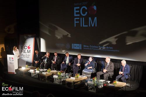 Ecofilm-87