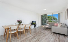 775/83-93 Dalmeny Avenue, Rosebery NSW