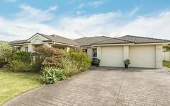 4 McWilliams Avenue, Thornton NSW