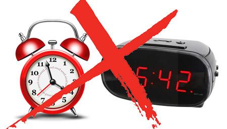 Chắc chắn bạn sẽ không hối tiếc khi thực hiện công thức 10-3-2-1-0 giúp ngủ ngon dậy sớm này - Ảnh 5.