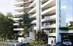 6307/30 Wellington St, Bondi NSW