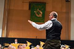 Stadtmusik-Seekirchen-Konzert-Mehrzweckhalle-_DSC6967-by-FOTO-FLAUSEN