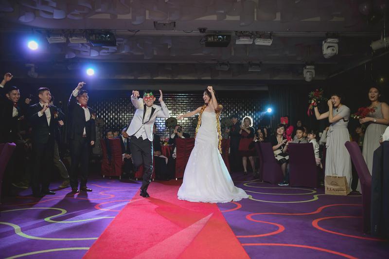 維多麗亞婚宴,維多麗亞婚攝,維多麗亞酒店,維多麗亞戶外婚禮,RedEye,MSC_0112