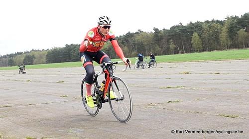 Pk Antwerpen TT (75)