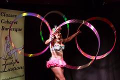 Dogwood Advanced Week 14 - Hard (Stephan Burn Photography) Tags: 2017 cabaret lusciouscabaret hula hulahoop performer burlesque dogwood2017 dogwood52 dogwoodweek14