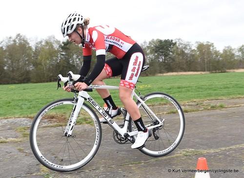 Pk Antwerpen TT (213)