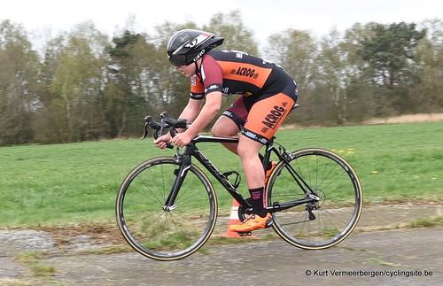 Pk Antwerpen TT (207)