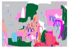(HaloCalo) Tags: art arte abstractart modernart gallery design fashion moda italia japan dubai minimalism wallart contemporaryart artcollector limitededition poster print halocalo homedecor interiordesign saatchiart pinterest instagram alessandrolacivita sulmona newart