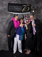 75th Gala - 170 (Missouri Southern) Tags: main priority