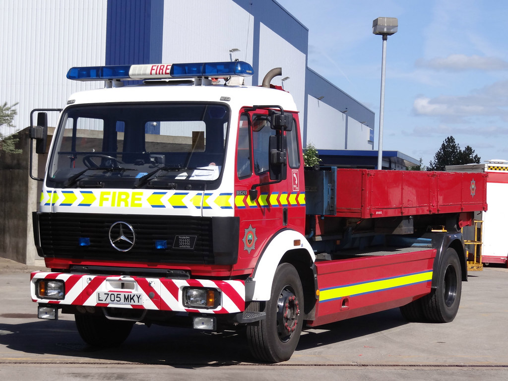 The World 39 S Most Recently Posted Photos Of Syfrs Flickr