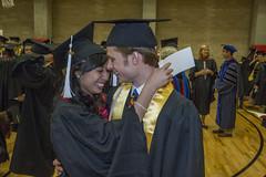 0R7A1178 (DU Internal Photos) Tags: graduation commencement hancock ceremonies magnessarena bankimoon secretarygeneralbankimoon mayormichaelhancock 2013commencement chancellorrobertcoombe 2013graduates