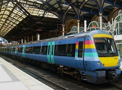 170202_London_Liverpool_Street (peter_skuce) Tags: train railway turbostar onerailway adtranz class170 londonliverpoolstreet
