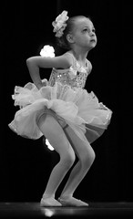 IMG_1662-01 (SJH Foto) Tags: girls blackandwhite bw white black dance grove recital pa fawn monocolour