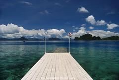 el nido miniloc resort (Rex Montalban Photography) Tags: philippines palawan elnidoresort minilocisland rexmontalbanphotography