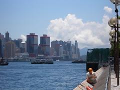 P7050008 (BEBOPGY53) Tags: 2005 hongkong olympusc7070