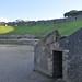 Pompeii Amphitheatre, Metropolitan City of Naples, Campania, Italy
