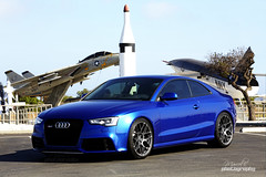 6V2A5383mv1 (Marcel V. Photography) Tags: blue point pch socal charcoal southerncalifornia audi rs sepang mugu hre pacificcoasthighway naws rs5 p40s marcelvphotography