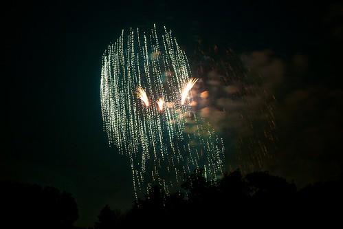 Fireworks _2013_07_01_23-08-08_DSC_8844_©LindsayBerger2013