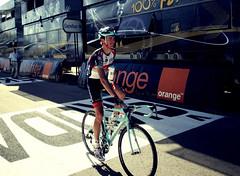 _I0U3560 (R Stabler) Tags: chris sky motion paris france bike sport yellow trek de cycling team cyclist tour corse stage corsica arc blurred powerba