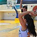 "Cto. Europa Universitario de Baloncesto • <a style=""font-size:0.8em;"" href=""http://www.flickr.com/photos/95967098@N05/9391915338/"" target=""_blank"">View on Flickr</a>"