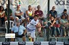 """Marcello Jardim 2 16a world padel tour malaga vals sport consul julio 2013 • <a style=""""font-size:0.8em;"""" href=""""http://www.flickr.com/photos/68728055@N04/9412543866/"""" target=""""_blank"""">View on Flickr</a>"""