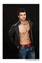 Suchit Vikram Singh2 (shirtlesss1) Tags: gay shirtless actors handsome hunk jeans biceps toned abs sixpack malemodel allamericanguys shirtlessjeanscute