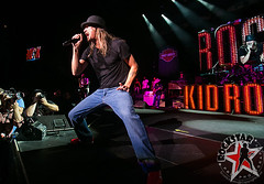 176032254SL026_Kid_Rock_And